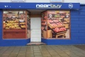 Brookeborough-Shop.jpg